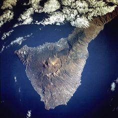 Tenerife Canary Island