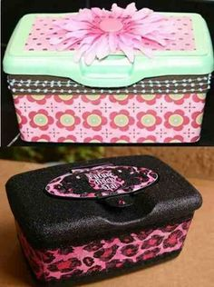 1583297431244256169986 Repurposed Baby Wipes Containers
