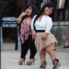 Little Women Atlanta, Dog Argentino, Little Hotties, Disney Art Of Animation, Tiny Woman, Cute Pictures, Twins, Curvy, Ballet Skirt