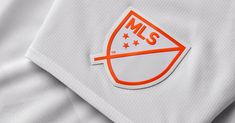 Major League Soccer to let teams sell new endorsement space on jerseys Inspirational Soccer Quotes, Soccer Inspiration, Major League Soccer, Let It Be, Space, News, Logo, Business, Sleeve
