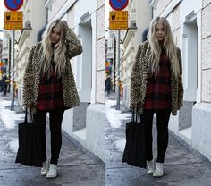 GRUNGY (by Emmi T) http://lookbook.nu/look/4644983-GRUNGY