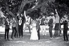 NUNTA - Foto y Cafe - Fotografie de nunta, fotograf nunta, foto-video nunta, idei de posing, wedding day, wedding photos, wedding photoshoot, wedding photos with bridesmaids and groomsmen, funny wedding photoshoot www.fotoycafe.ro
