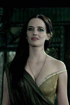 Hot and sexy Hollywood tempting actress Eva Green cute beautiful photos and wallpapers in bikini boobs show. Eva Green 300, Ava Green, Hot Actresses, Hollywood Actresses, Hollywood Girls, Hollywood Actor, Jenifer Lopes, Beautiful Celebrities, Beautiful Women