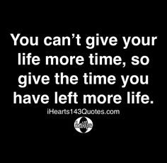 Life Quotes Inspirational Quotes inspirational gifts for women Daily Motivational Quotes, Great Quotes, Positive Quotes, Inspirational Quotes, Wisdom Quotes, Quotes To Live By, Me Quotes, Happiness Quotes, Truth Quotes