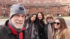 Enjoy Kevin's **** private Nuremberg Tours in English. Both driving and walking tours of Nuremberg available. BOOK Nuremberg Tours in English TODAY ! English Today, Walking Tour, Tour Guide, Good Day, Day Trips, Trip Advisor, Tours, Couple Photos, Buen Dia