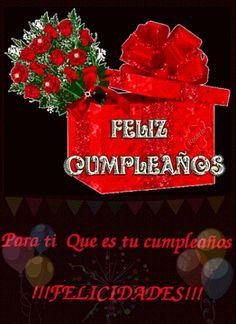 Tarjetas De Flores Para Cumpleaños Cumpleaños Rosas Bollitos