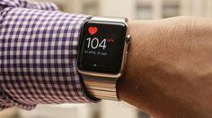 Apple lanza la tercera beta de watchOS 3.1.1 para desarrolladores - http://www.actualidadiphone.com/apple-lanza-la-tercera-beta-watchos-3-1-1-desarrolladores/