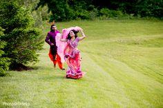PreIndian Wedding Portraits http://maharaniweddings.com/gallery/photo/24841 @abhishekusa/abhishek-decorators-2014-weddings