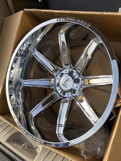 Truck Rims, Chevy Trucks, Chevy Impala, Chevy Silverado, Harley Davidson Wheels, Ram Sport, American Racing Wheels, Pirelli Tires, Off Road Wheels