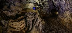 Cueva Del Viento 12 Magical Places You Never Knew Were In Tenerife Tenerife, Hiking Supplies, You Never Know, Canary Islands, Real People, Worlds Largest, That Look, Places, Indiana Jones