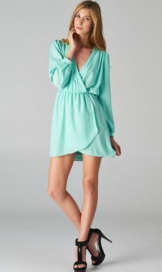 Color / MINT on Pinterest | Mint, Mint Green and Pastel