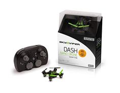 New offer Sky Viper Dash Nano Drone 10 Year Old Boy, Friendship Gifts, Viper, Sky, Technology, Palm, Target, Shopping, Amazon