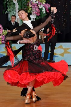 Hungarian Dance Open - Saturday | Flickr - Photo Sharing!
