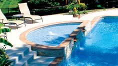Coverstar, AutoDrain cover pump was awarded a Readers' Choice Award from Pool & Spa News for 2015!