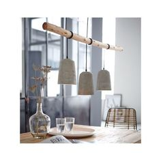 Ceiling light front view  #ceiling #front #light Farmhouse Lamps, Farmhouse Furniture, Farmhouse Kitchen Decor, Ceiling Lamp, Ceiling Lights, Lustre Metal, Deco Luminaire, Shabby Chic Lamps, Kitchen Pendant Lighting