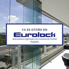 Eurolock Eurolock En Pinterest