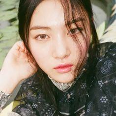 Bomin (보민) | Good Day South Korean Girls, Korean Girl Groups, Fans Cafe, Korean Singer, Good Day, Kpop Girls, Artists, Google Search, Instagram