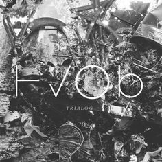 Listened to Azrael by HVOB from the album: Trialog Last.fm Link:...