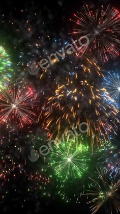 masculine ✨ Holydays Fireworks video wallpapers, iphone video wallpapers How Floor Plans Can Save Yo Fireworks Quotes, Fireworks Gif, Fireworks Pictures, Fireworks Background, Fireworks Design, Fireworks Craft, New Year Fireworks, Christmas Background, Fireworks Animation