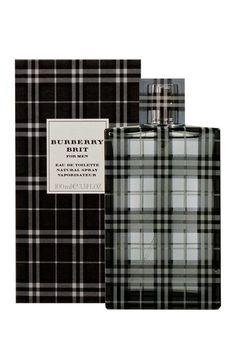 b8f6d4268a8 7 Best fragrance images