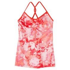 C9 by Champion® Women's Sleeveless Yoga Tank $16.99