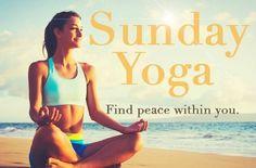 バランステーブルのポーズは、お腹、腰、太もも、お尻、二の腕や体幹を鍛え、脊柱、肩、腰を柔軟にしてくれます。またバランスを取る事で集中力や記憶力がアップし、平衡感覚も養ってくれます。呼吸することを忘れずに気楽にやってみましょう!#ヘルス・フィットネス#ヘア・ビューティー#ガーデニング#健康#Health#サプリメン#ナチュロパシー