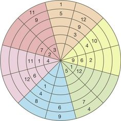 Sudoku Style puzzles for Pi Day Brainfreeze Puzzles: Pi Day 2011