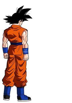 Pui Pui by on DeviantArt Dragon Ball Z, Dbz Wallpapers, Dbz Drawings, Goku Y Vegeta, Super Anime, Anubis, Akira, Manga Anime, Deviantart