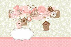 passarinhos-e-flores-kit-completo-festa