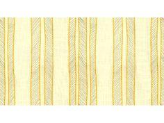 Kravet CORDS SUNNY 33430.411