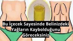 DOKTORLAR BİLE ŞOKTA! 3 AYDA GÖZLÜKLERİNİZİ BİR KENARA ATTIRACAK! Healthy Facts, Important Facts, Aspirin, Healthy Lifestyle, Health Fitness, Diet, Workout, Beauty, Turkish Kitchen