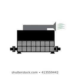 แฟ้มผลงานภาพถ่ายและภาพสต็อกโดย Slow Down | Shutterstock Chill, Cool Stuff, Image, Home Decor, Decoration Home, Room Decor, Home Interior Design, Home Decoration, Interior Design