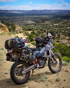 Dual Sport and Adventure motorcycles Enduro Motorcycle, Motorcycle Camping, Moto Bike, Ktm Adventure, Motorcycle Adventure, Dr 650, Tacoma Truck, Dual Sport, Cool Motorcycles