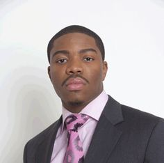 How Can Black Women Avoid Being Hurt By Preachers in the Black Church Like Prophet Brian Carn | AT2W