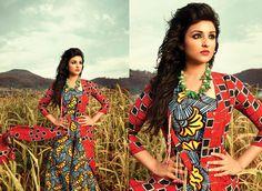 Parineeti Chopra #Bollywood #Fashion