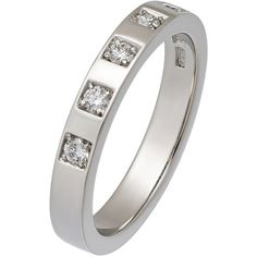shop white gold diamond band size from bvlgari estate at neiman marcus last call where youu0027ll save as much as on designer fashions