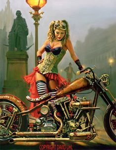 David Uhl Posters for Sale | ... david uhl is somewhat different from uhl s traditional work it