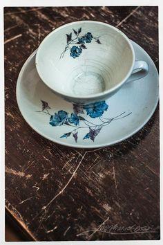 http://articulo.mercadolibre.com.ar/MLA-545028036-tasa-de-culto-cafe-cafe-con-leche-te-te-con-leche-_JM