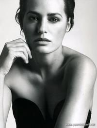 Yasmin Le Bon - Model - detail by year