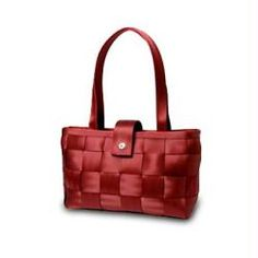 Mercedes Benz Bag Awesome