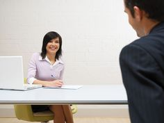 wikiHow to Answer Tough Questions in an Interview (with sample questions)!