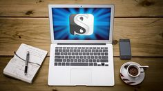 How Scrivener Helped Me Organize All My Writing, Lifehacker