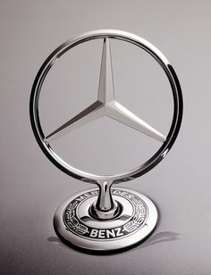 78 Best Mercedes Benz Logo Images On Pinterest Mercedes Benz Logo