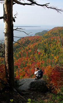 An Unforgettable Fall Colors Adventure Along The North Shore Of Lake Superior! Mountain Park, Lake Superior, Great Lakes, North Shore, Canoe, Fresh Water, Ontario, Kayaking, Lighthouse