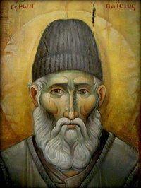Orthodox Catholic, Orthodox Christianity, Orthodox Icons, Faith, Statue, Loyalty, Sculptures, Believe, Religion