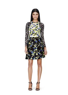 Pilotto for Target has arrived!