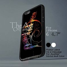 panic at the disco26, iPhone 6, Note For 6 Plus