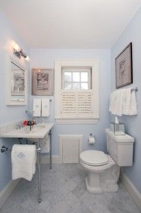 small-master-bathroom-ideas-1237