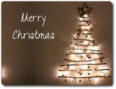 albero natale appeso   Albero di Natale Appeso? Scopri Come Fare!