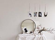 MARTINE's blog: Nieuwe producten Via Martine met Model Fotografie